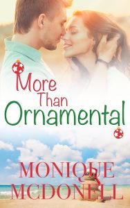 More Than Ornamental