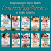 Cinnamon Bay booksin KU