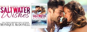 saltwater wishes Fb banner