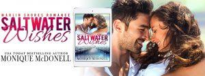 saltwater wishes Fb banner