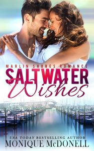 saltwater wishes