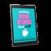Writing Book Blurbs that sell